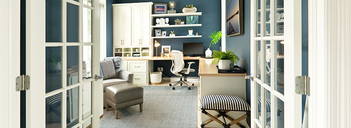 coldwell-banker-room-swap
