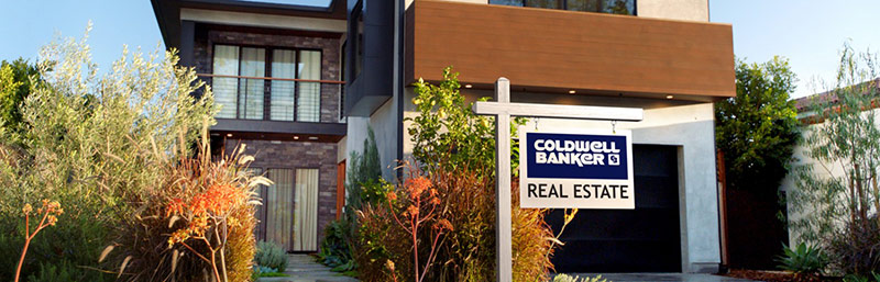 coldwell-banker-sell