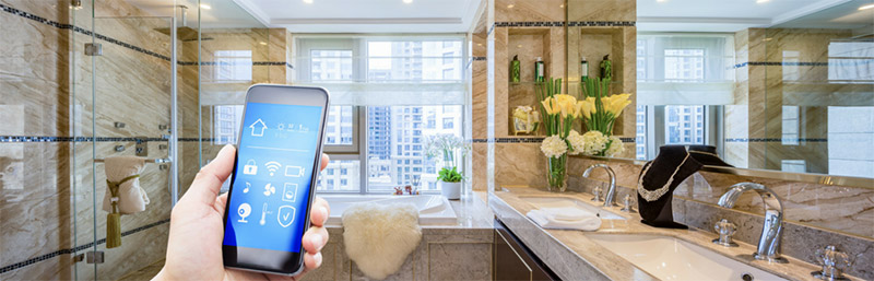 coldwell-banker-smart-devices