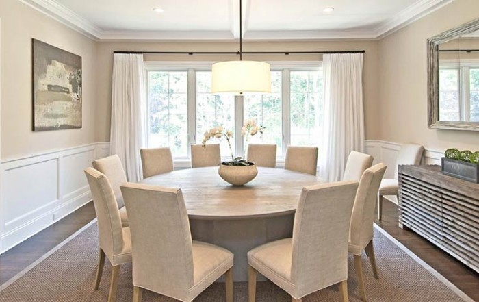 coldwell-banker-staging
