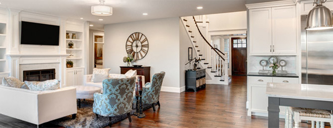 coldwell-banker-staging-touches