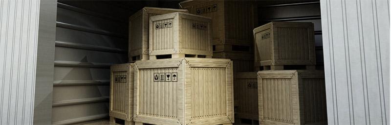 coldwell-banker-storage-vault