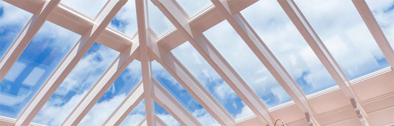 coldwell-banker-sunroom