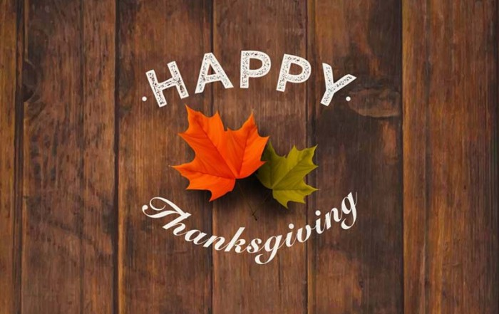 coldwell-banker-thanksgiving