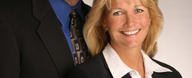 coldwell-banker-trotter