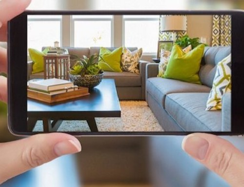 How to Engage in Virtual Open Houses