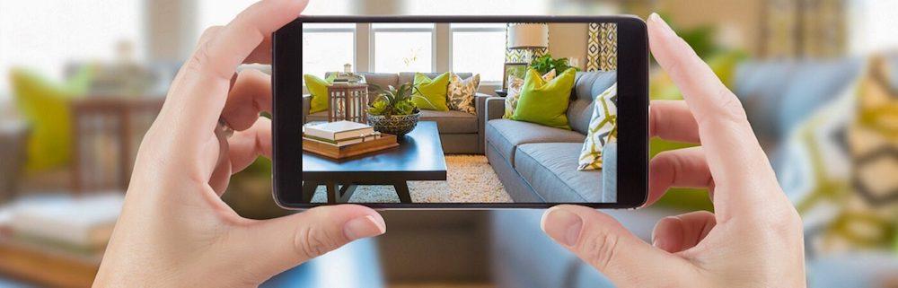 coldwell-banker-virtual-real-estate