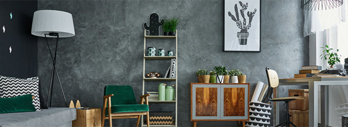 coldwell-banker-wallpaper