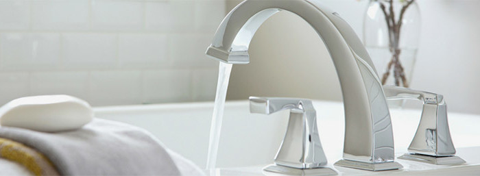 coldwell-banker-water-saving