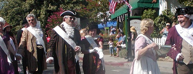 constitution_parade_nevadacity