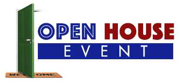 open_house_event_nevada_county